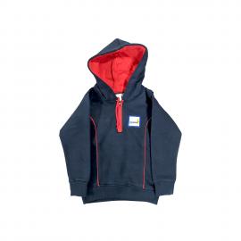 Lakshaya Winter Jacket (Bodakdev)
