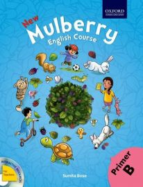 New Mulberry Primer B