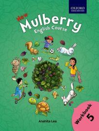 New Mulberry Workbook 5
