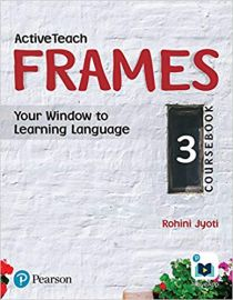 Active Tech Frames Course Book 3