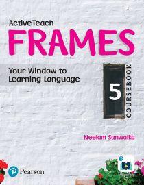 Active Tech Frames Course Book 5