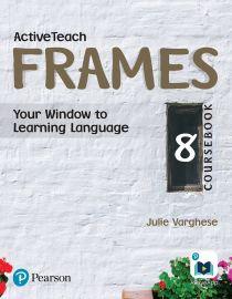 Active Tech Frames Course Book 8