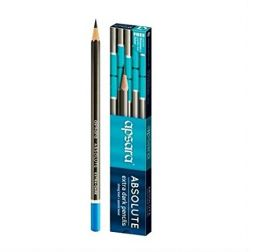Apsara Absolute Extra Dark Pencils - Pack of 10 (Set of 2)