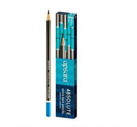 Apsara Absolute Extra Dark Pencils - Pack of 10 (Set of 2)