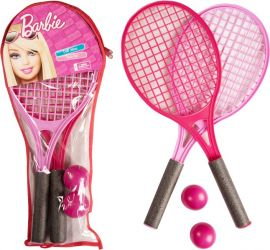 Barbie Doll'icios Tennis Set