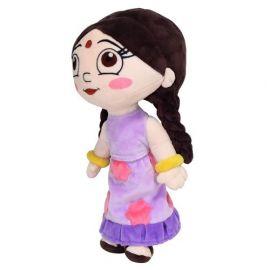 Chutki Plush Toy 33cm