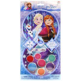 Disney Frozen Lip Gloss Kit