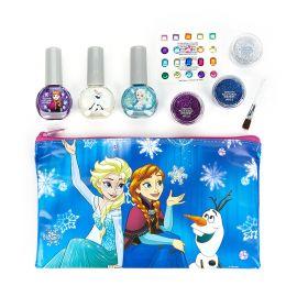 Disney Frozen Nail Design Set
