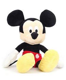 Disney Mickey Plush,