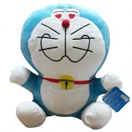 Doraemon Plush 25 cm