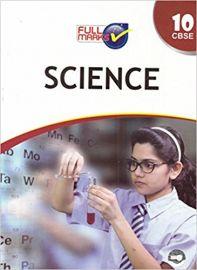 Science Fullmarks Class 10