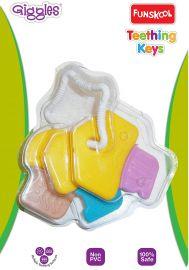 Funskool Happy Keys