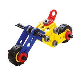 Imagi Builder Mechanic  Cruise Bikes