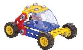 Imagi Builder Mechanic Highway Dominator