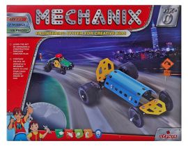 Mechanix 3601001 Metal NX - 0