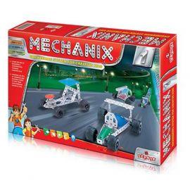 Mechanix 3601003 Metal - 1