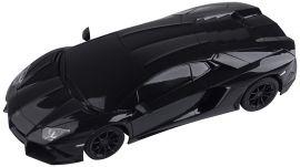 Mitashi Dash  Lamborghini Aventador LP720-4
