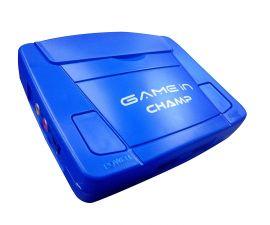 Mitashi Game In Champ