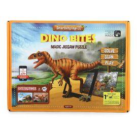Smartivity Edge Dino Bites