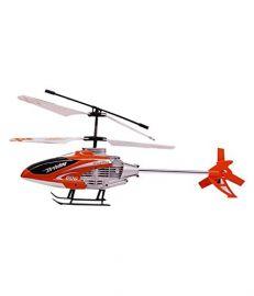 Velocity Mini Helicopter
