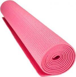 Estacell Yoga Mat : Anti-Slip Yoga Mat For Women, Mat Red