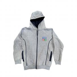 GGIS Winter Jacket