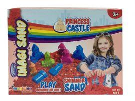 Imagi Sand Imagician Playthings - Princess Castle