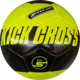 Speed Up Kick Cross, Multi Color